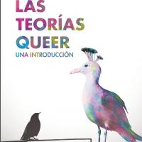 'Las teorías queer', de Lorenzo Bernini