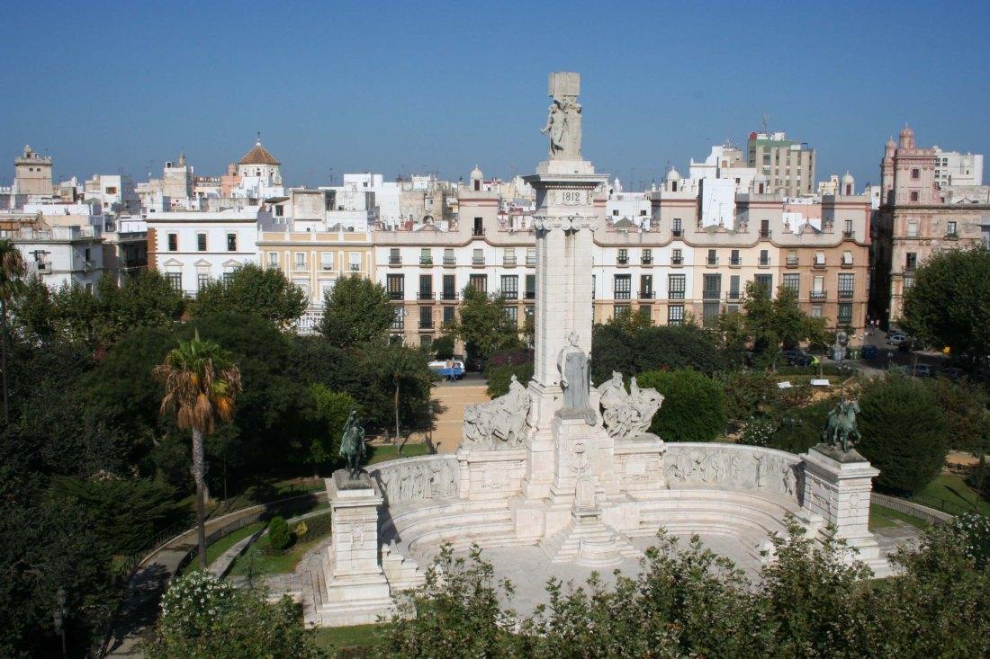 España 19