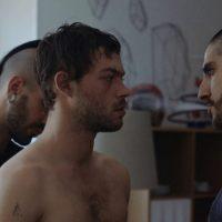 'Sauvage': retrato descarnado de la prostitución homosexual