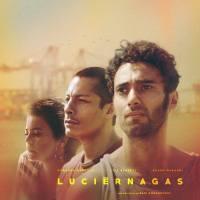 'Luciérnagas':el rostro sexual del exilio