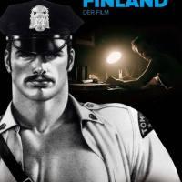 'Tom of Finland': de la clandestinidad a la fama