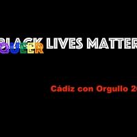 Consulta la programación completa de Cádiz con Orgullo 2020