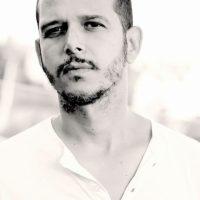'La vida lenta': la migración interna de Abdela Taïa