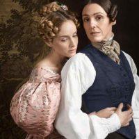 'Amigas', relatos de amor entre mujeres del siglo XVIII al XIX