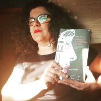 """María Castejón: """"el ama de casa española nunca ha interesado ni al cine ni al feminismo"""""""