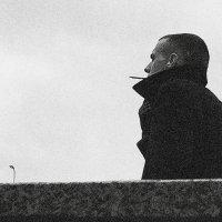 'Lo que te pertenece', el amante búlgaro de Garth Greenwell