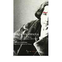 Recuperando a Wilde: la huella en España de un poeta preso