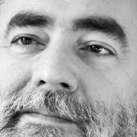 """Javier Sáez: """"La teoría crip explica la producción de los cuerpos sanos o enfermos, de las vidas con o sin valor"""""""